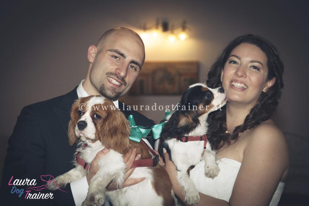 WEDDING - COMEFUNZIONA 2 DI 2