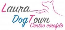 logo dogtown con scritta3