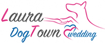 laura_dog_town_logo_wedding
